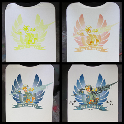 classic screen printing design printing embroidery