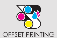 Classic Screen Printing & Design - Printing & Embroidery
